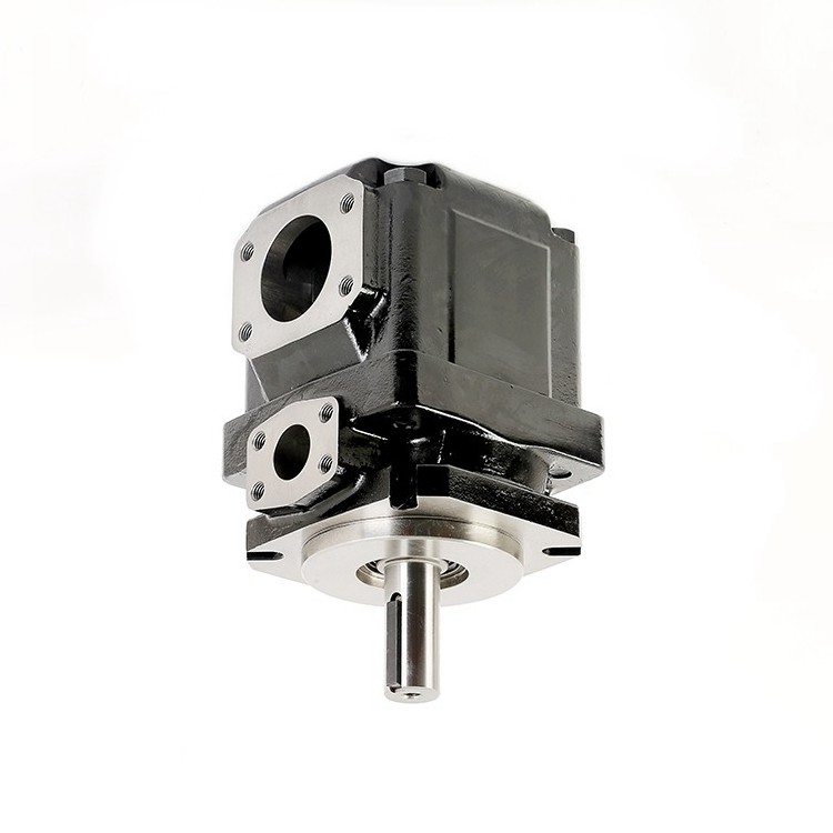 Denison PV20-2L5D-L00 Variable Displacement Piston Pump