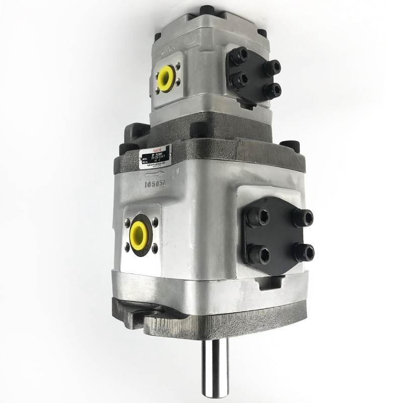 NACHI SA-G01-A2X-R-C1-31 SA Series Solenoid Directional Control Valves
