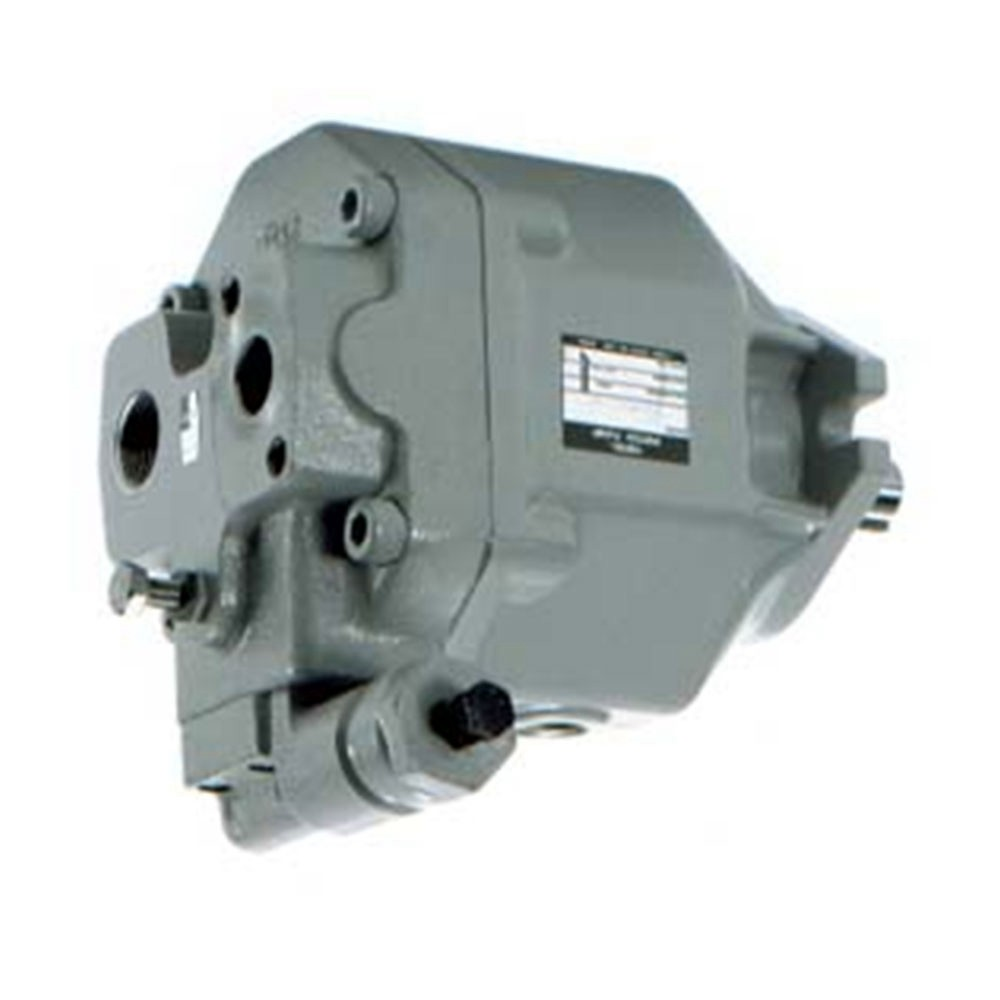 Yuken BSG-10-V-2B2-D24-47 Solenoid Controlled Relief Valves