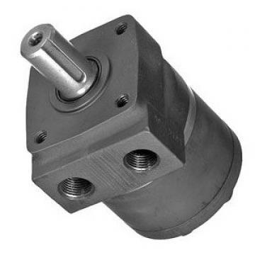 Daikin MFP100/3.8-2-0.4-10 Motor Pump
