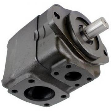 Daikin DVLF-4V-20 Single Stage Vane Pump
