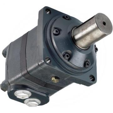 Daikin VZ80A4RX-10RC Piston Pump