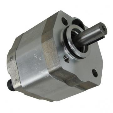 Daikin W-V15A2LX-95 Piston Pump