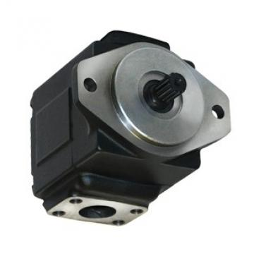 Daikin V50A1R-20 piston pump